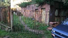 26 мигранти във вила край Своге откриха полицаите