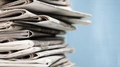 Мърдок закрива над 100 от печатните си издания в Австралия