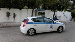 Грък застреля българин с пушка край Кавала
