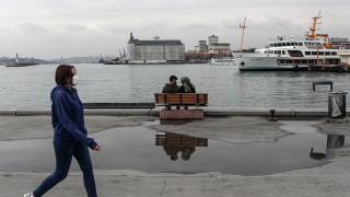 Над 5 милиона са очакваните безработни в Турция