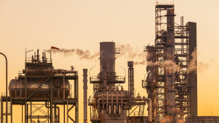 Могат ли синтетичните горива да изместят електромобилите