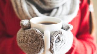 Опасно студено в понеделник – до минус 19 градуса