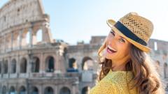 Тайните за красота на италианките