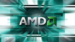AMD представи нови мобилни процесори