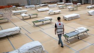 Норвегия овладя коронавируса, Швеция остава най-засегната в Скандинавието