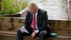 Джонсън е готов да промени британските закони, за да предотвратяват терористични атаки