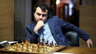 Мамедяров след Топалов си осигури участие в турнира на претендентите