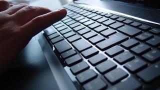 """""""Уикилийкс"""" публикува класифицирано инфо за разработен от ЦРУ зловреден софтуер"""