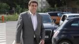 Валентин Златев може да е новият собственик на Левски, Тодор Батков пред завръщане?