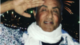 Силвестър Сталоун на косъм от смъртта в Ница