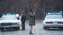 Изчезването на две деца няма да даде мира на един детектив