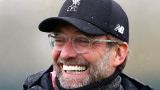 Клоп: Животът в Ливърпул ми допада все повече