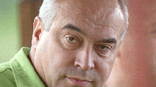 Експерт: МВР да не хаби усилия да търси убийците на Тасев