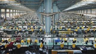 Доставчикът на Apple Foxconn инвестира $270 милиона в завод във Виетнам