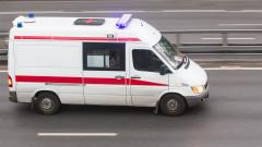 4 жертви и 40 ранени при катастрофа с военна колона в Русия