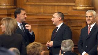 БСП започва подписка за оставката на Цачева