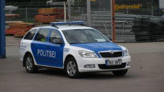 Двама руснаци влизат зад решетките в Естония за тероризъм