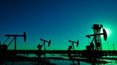 В Иран откриха нови залежи на петрол