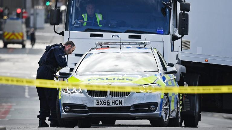 Българи не са пострадали при стрелбата в Манчестър