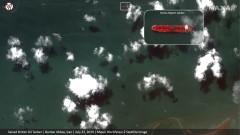Великобритания е близо до европейска подкрепа за мисия в Ормуз