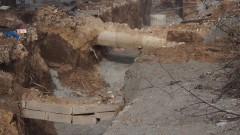 3-годишно дете загина в Сливен след падане в шахта