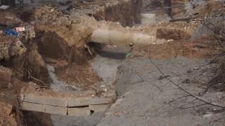 Дострояват 8 км водопровод между кюстендилските села Мърводол и Невестино