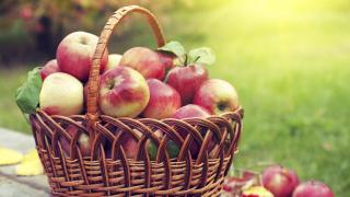 Ябълките поскъпват