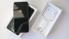 Новите iPhone ще бъдат с по-големи батерии и ще могат да зареждат други телефони