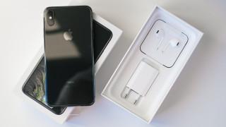 И трите нови iPhone през 2020 г. ще използват 5G модеми от Qualcomm