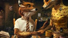 72 филма на Киномания 2010