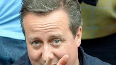 Бях прав да организирам референдум за Брекзит, защити се Дейвид Камерън