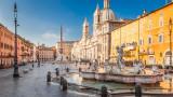 Останала без евро, Италия търси нов начин да плати сметките си