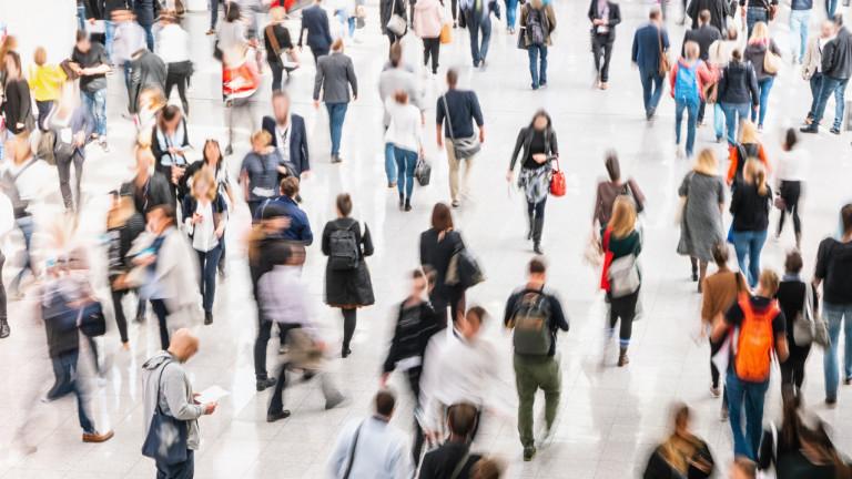 БСК: Мярката 60/40 не може да спре ръста на безработицата