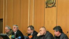 """Столичният общински съвет обявява новия директор на """"Топлофикация"""""""