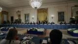Обама: Контрабандата на ядрени материали е проблем