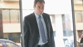 Червените помагат на Борисов със сигнали за италиански фамилии по места