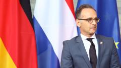 Германия предупреди САЩ да не тръгва по пътя на конфронтация в търговията
