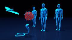 Учени зоват за ново разследване на произхода на COVID-19: със или без Китай