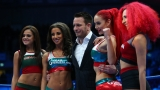 Зауерланд: Имаме писмено потвърждение, че Пулев ще се бие с победителя от Джошуа - Кличко