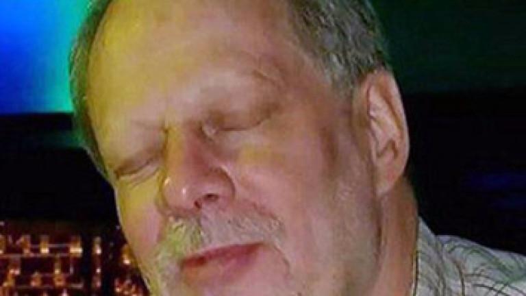 Стрелецът от Лас Вегас правил план на стрелбата