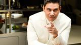 Hell's Kitchen България: Кой заема мястото на шеф Ангелов