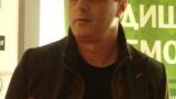 Шефът на реферите призна - голът на Литекс срещу Левски е редовен