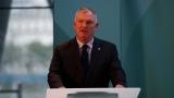 Английското правителство подпука ФА за корупция