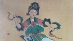Лошите момичета на историята: Виетнамската Жана д'Арк – Ба Чиеу
