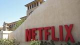 Netflix няма да се присъедини към видео платформата на Apple