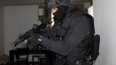 Антимафиоти отведоха работодателя на обвинения в кибератаката срещу НАП