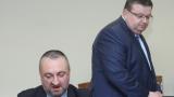 Съюзът на съдиите с тежки въпроси към ВСС