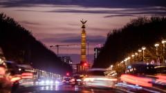 Германия удължава блокадата до коледните празници?