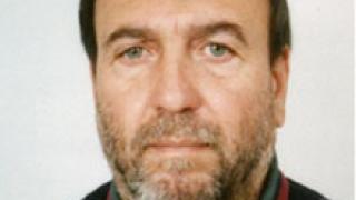МВР издирва 55-годишен столичанин