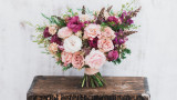 Как да аранжираме цветя